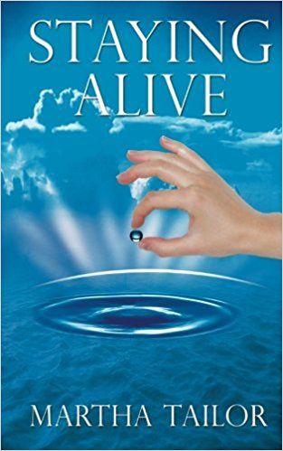 La véritable histoire de l'eau KAQUN et son efficacité dans l'amélioration de la santé et de la vie