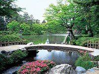 Voyage au Japon 2014