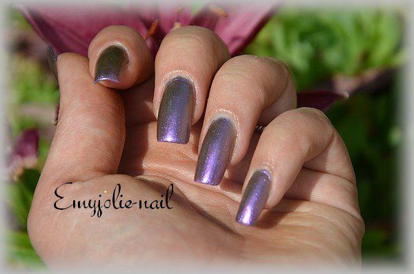Nails Inc - Cheyne Walk
