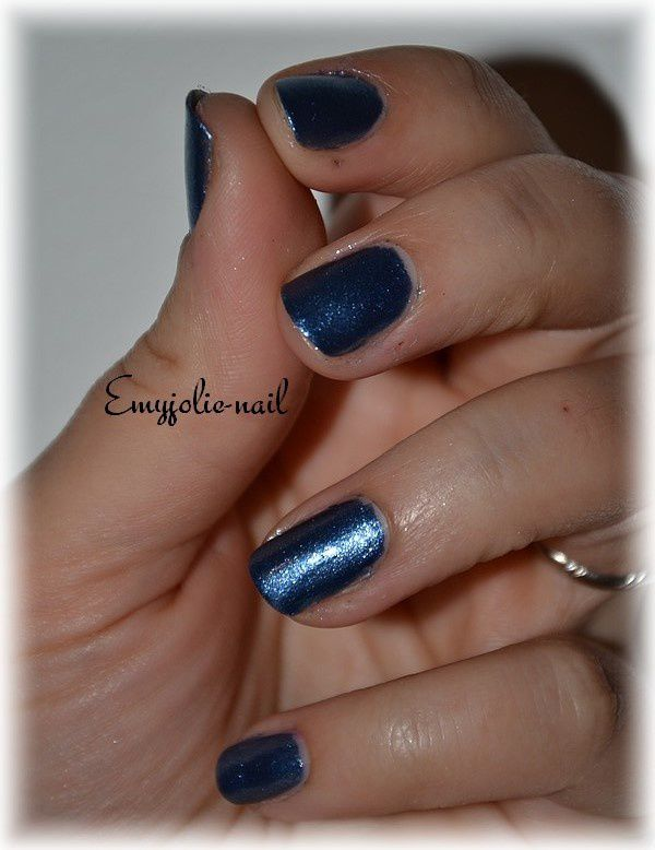 Beautynails - Royal Rock's