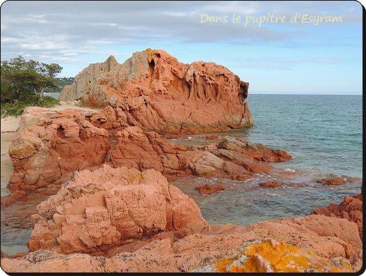 Corsica Bella (7) Plage de Cala Rossa
