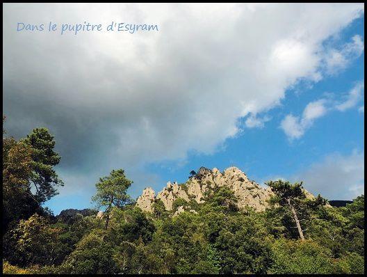 Corsica Bella (9) L'Ospédale