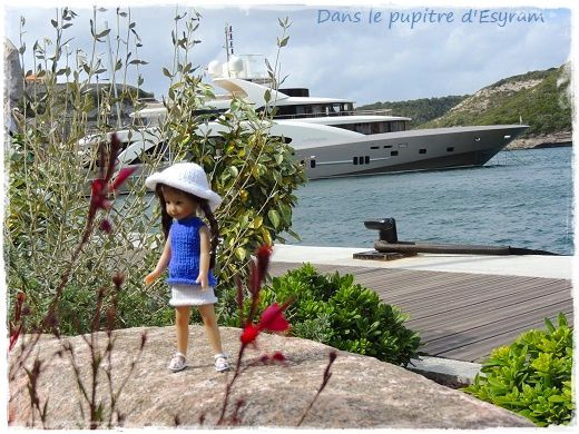 Corsica Bella (5) Bonifacio