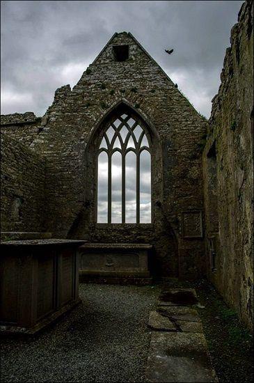 04 Irlande mystérieuse