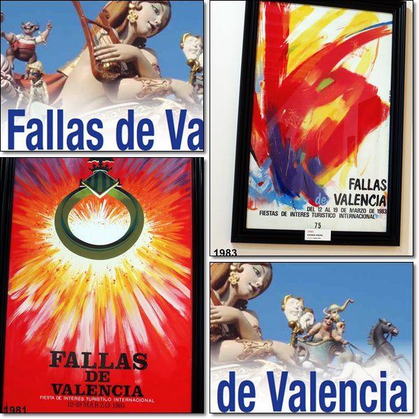 Costa Valencia (7) Musée Faller