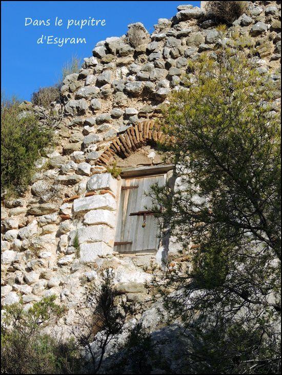 Costa Blanca (10) Château de Guadalest