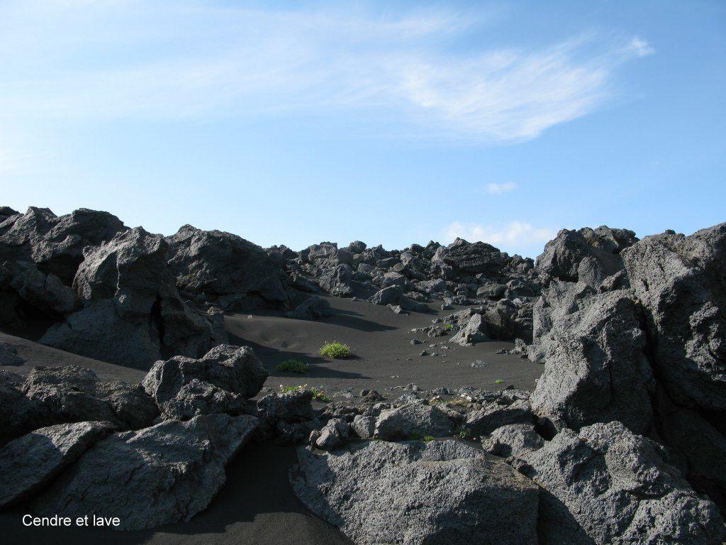 Islande Juillet Août 2014 - Part.3