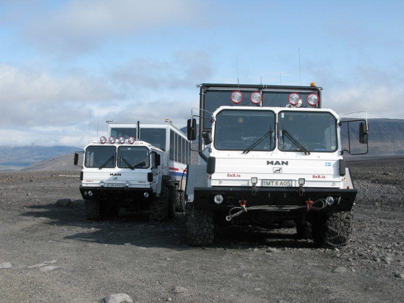 Site rencontre islande