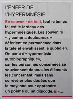La m moire le blog de maroudiji for Copyright facts and information