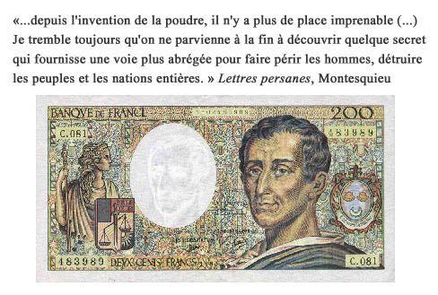 Lettres persanes_Montesquieu_citation