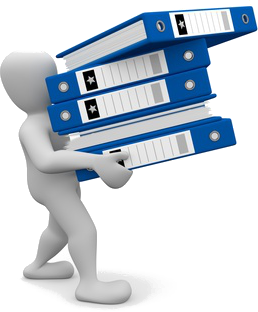 documents a remettre licenciement