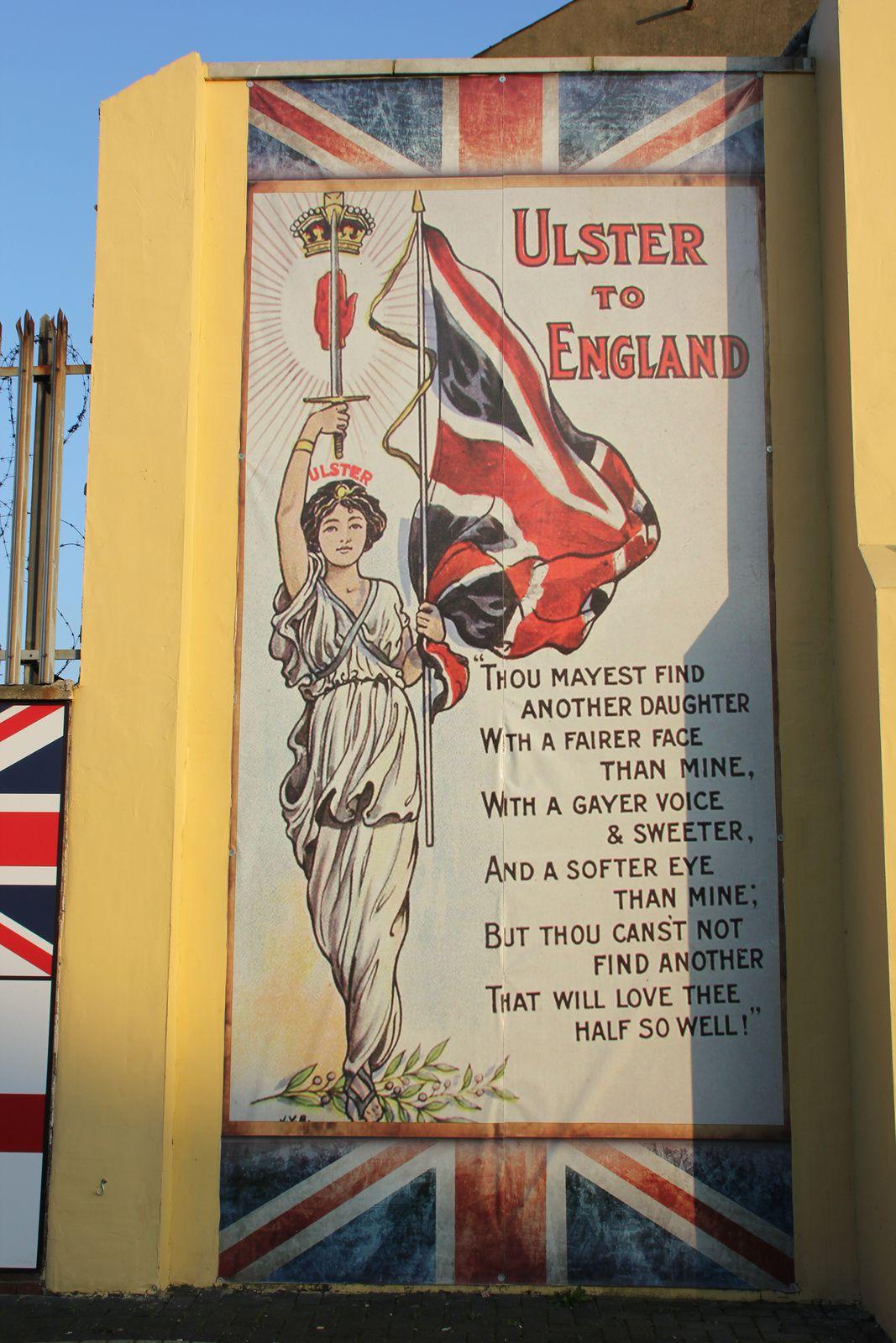 482) Crimea Street, Shankill, West Belfast