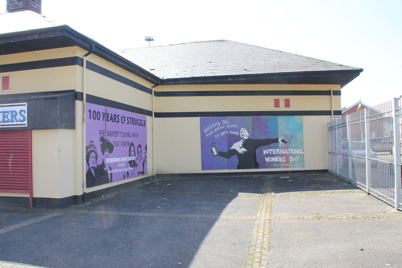 548) Meenan Square, Derry