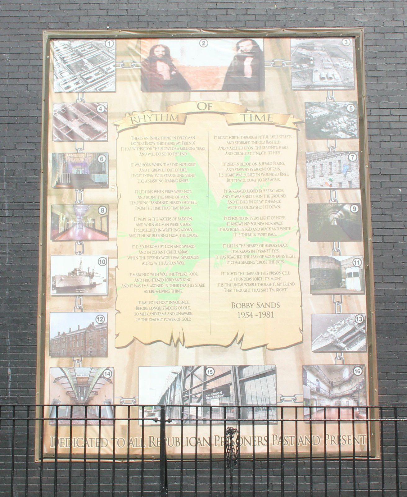 584) Ardoyne Avenue, Ardoyne, North Belfast