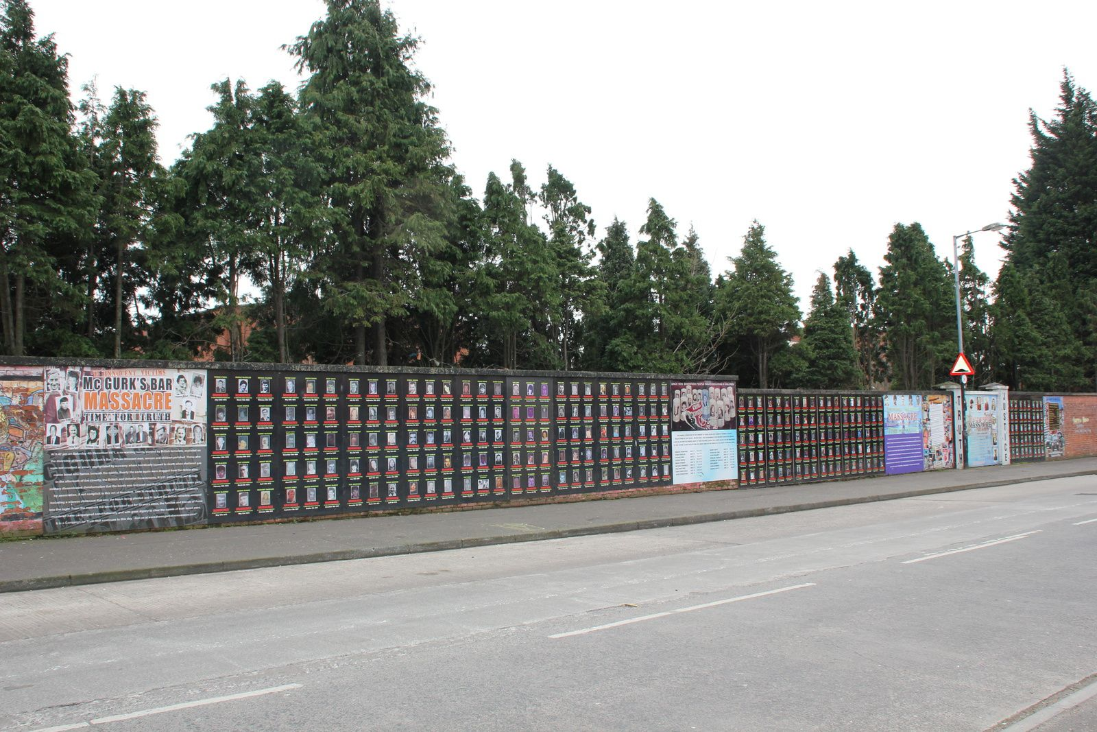 471) Beechmount Avenue, West Belfast