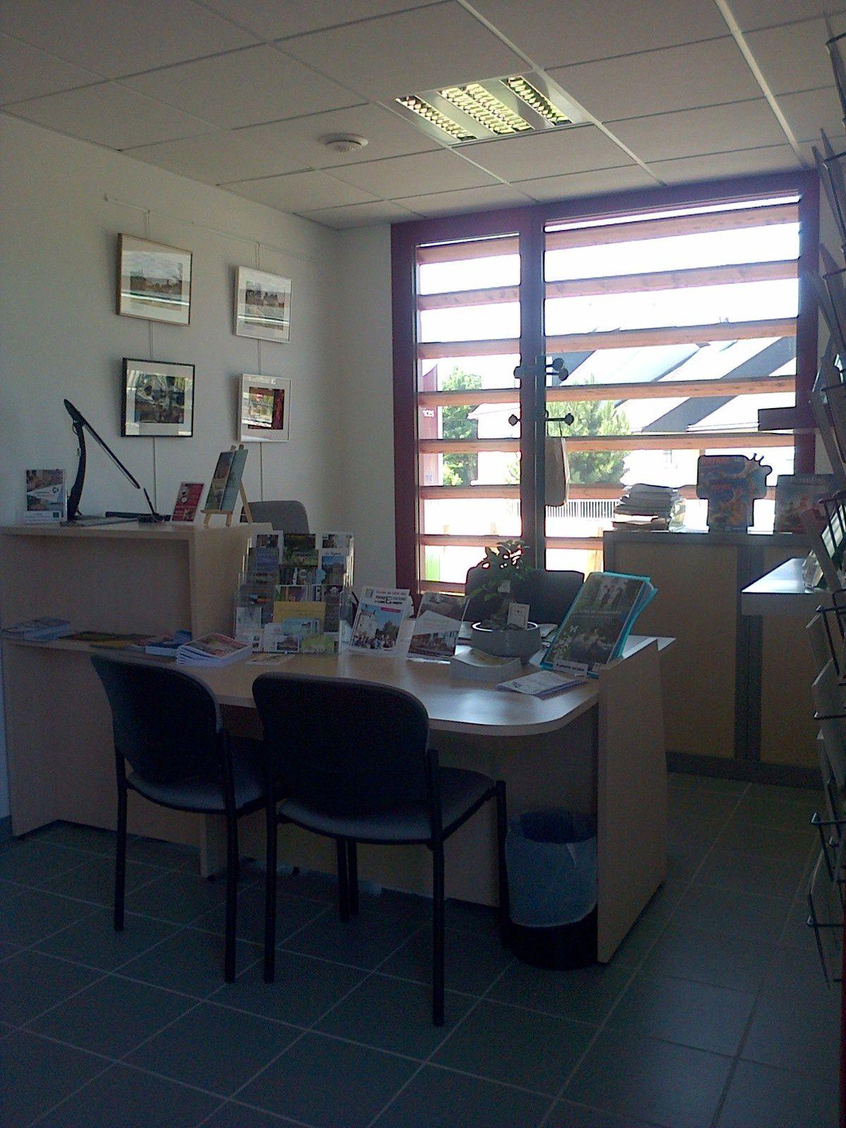 Blog de l 39 office de tourisme destination anjou loir et - Office du tourisme de montreuil sur mer ...