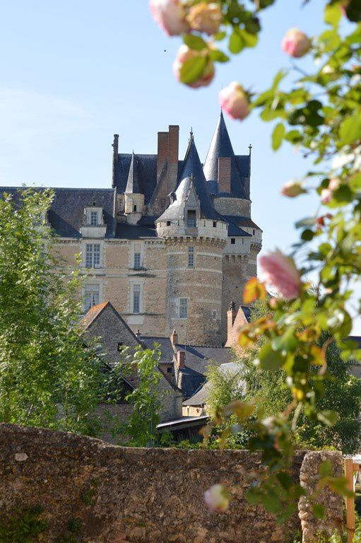 Crédit photos : OT Anjou Loir et Sarthe