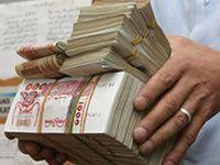 Le dinar algérien est devenu une monnaie de singe