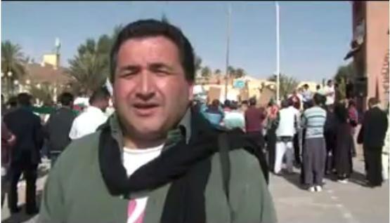 Hassan Bouras.