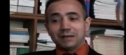 Omar Merzoug