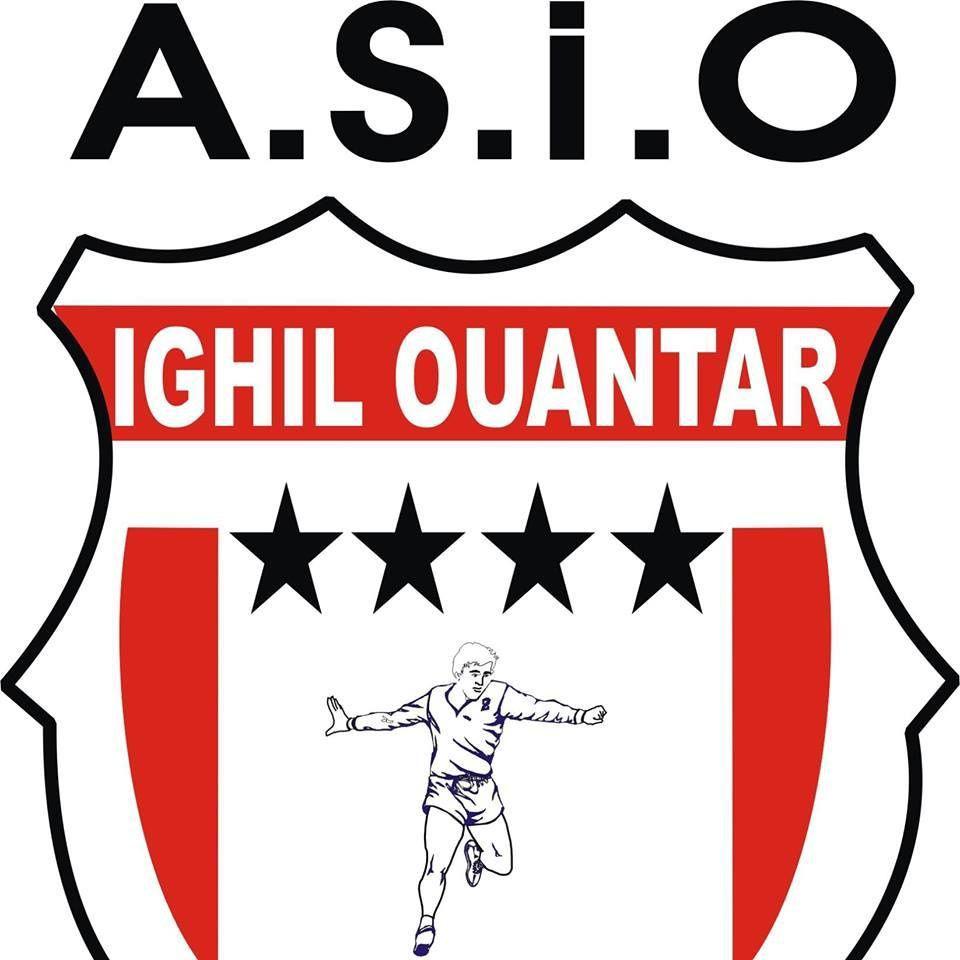 Résultat ASIO ..Minimes / Cadets