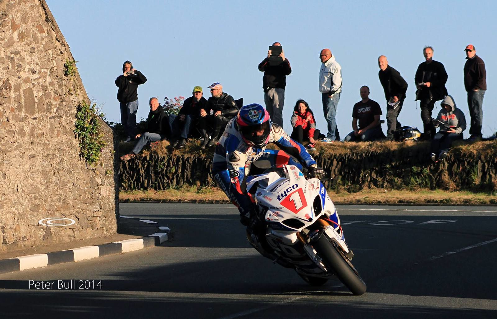 [Road Racing] Southern 100 2014 - Page 3 Ob_dd0170_guy-martin-southern-100
