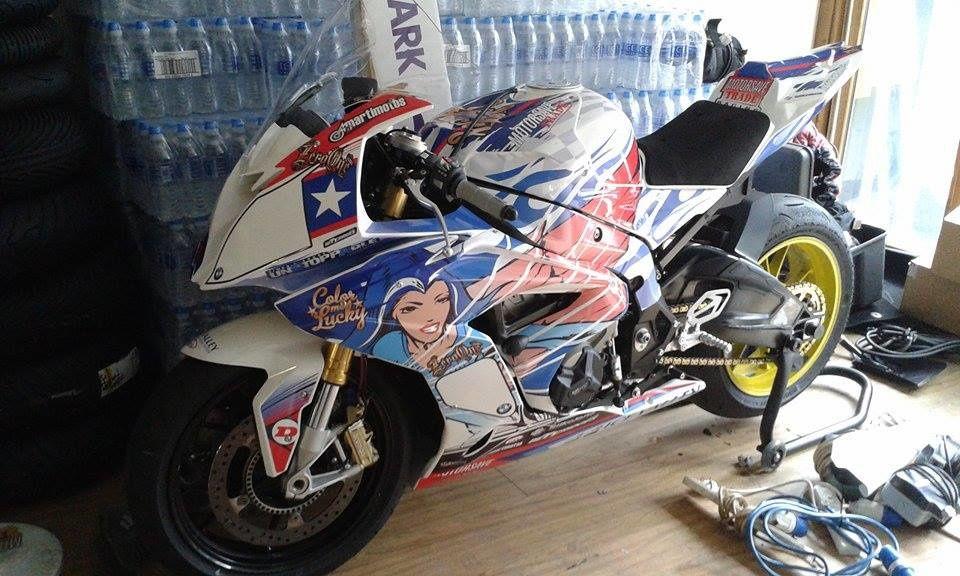 [Road racing] NW 200  2015  Ob_6b5e71_11256404-810207022394824-1887535716-n