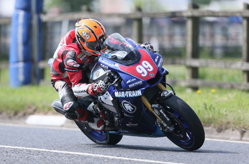 ©North West 200