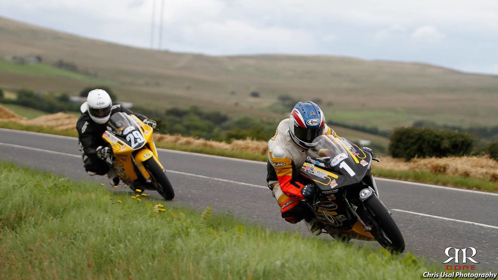 [Road Racing] UGP 2016 - Page 4 Ob_f1820d_13925644-10155161660598642-53403203722