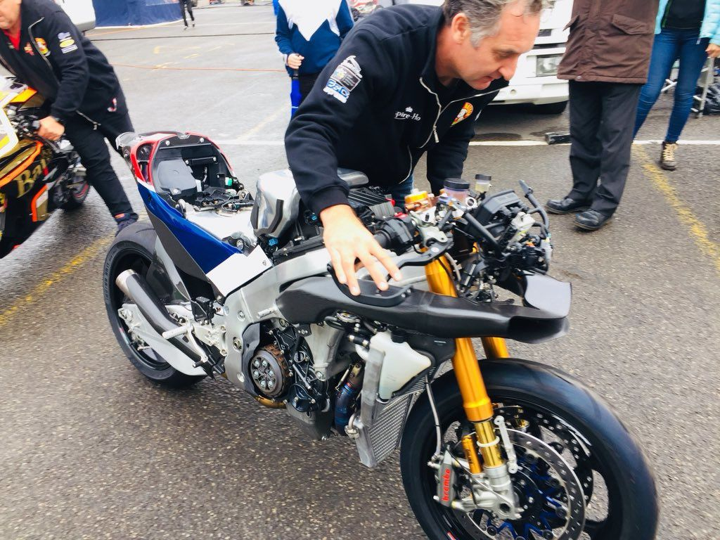 Honda RC213V-S - Page 7 Ob_382746_dnnh7thw0aely4g