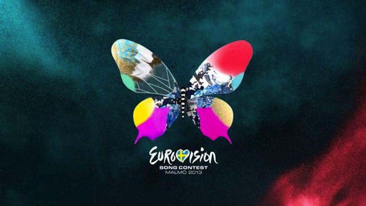 Benny et Björn du groupe Abba écrivent &quot&#x3B;l'hymne&quot&#x3B; de l'Eurovision