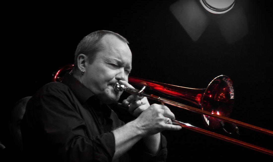 Automne Nordique Jazz 2013