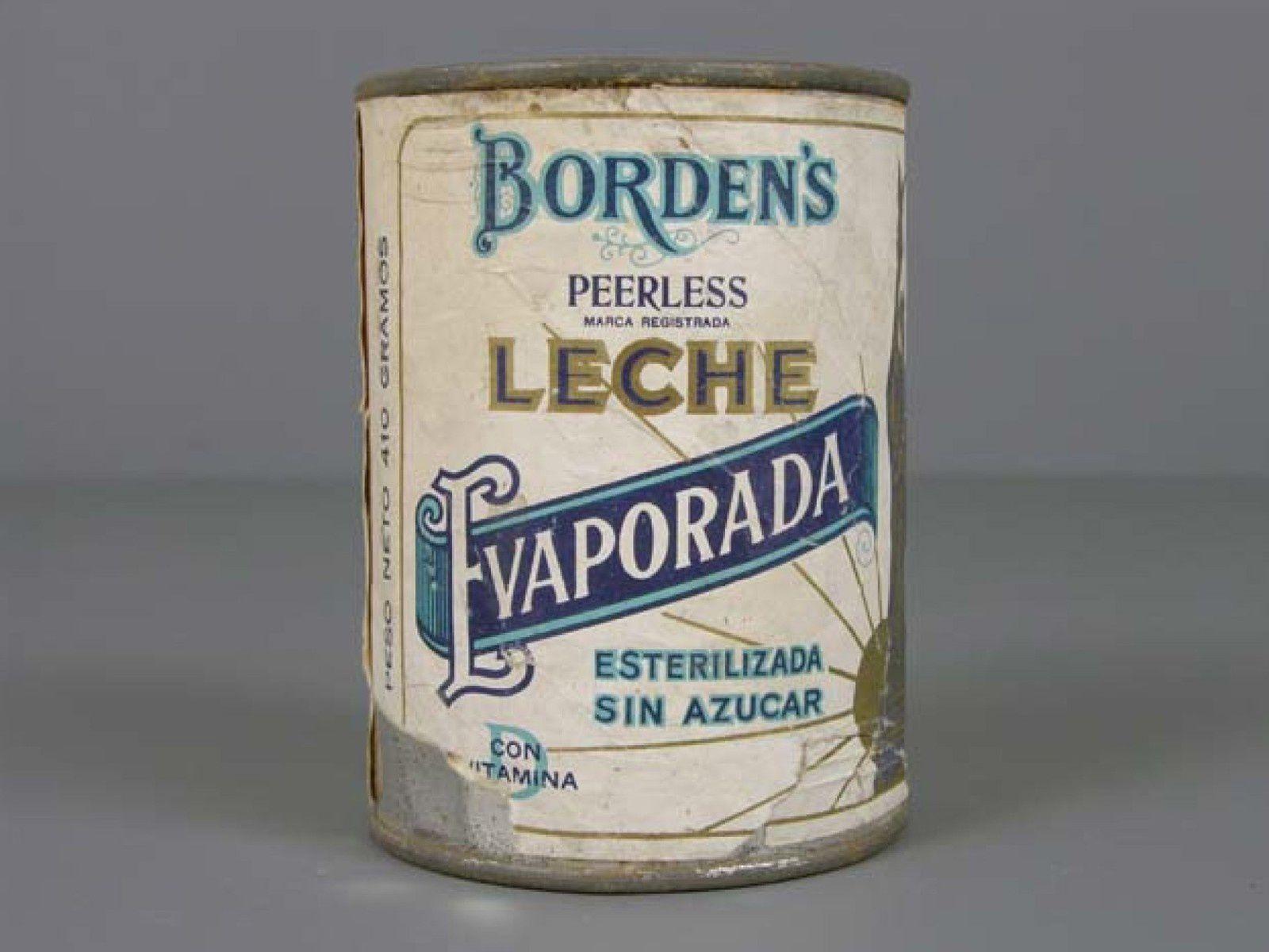 * Je ne connaissais pas ce produit auparavant. A mon avis, si vous utilisez du lait, le résultat est le même...