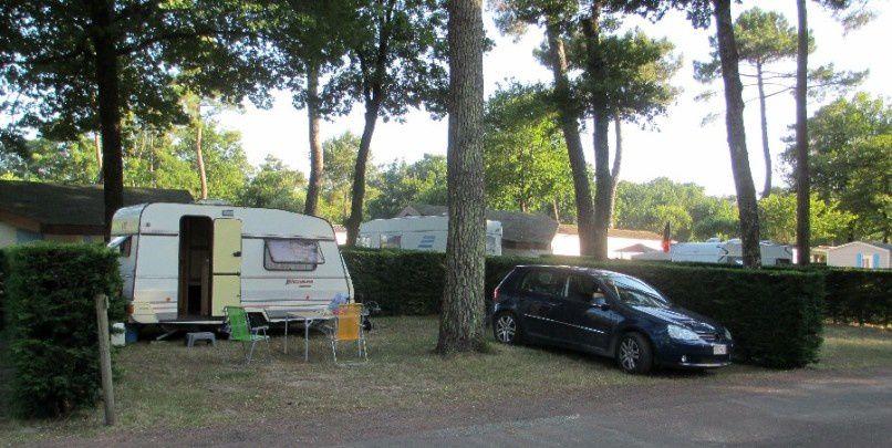 Juin 2014 : Normandie, Pyrénées, Loire