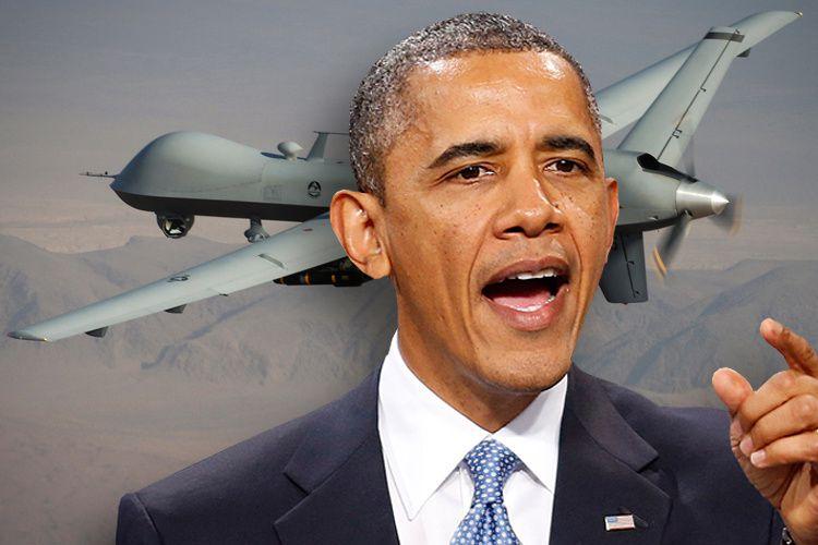 |Diplomatie de la prudence : ce que laisse suggérer la politique étrangère d'OBAMA.