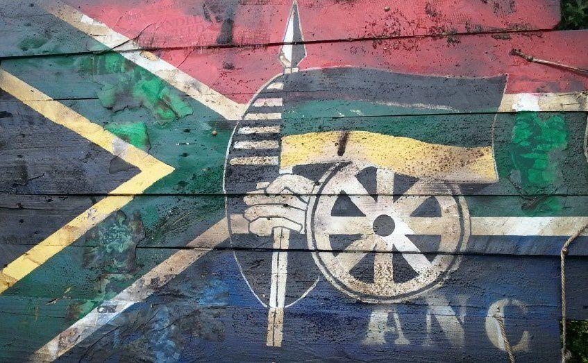 |Afrique du Sud : Jacob ZUMA ou l'histoire d'une réélection par défaut
