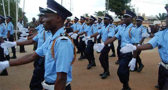 |Les malfrats ont pris d'assaut les rues de Cotonou