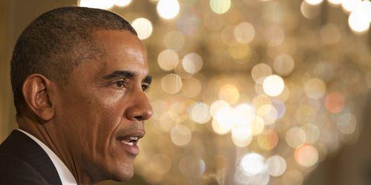 |U.S.A.  : Des élections de mi-mandat aux enjeux multiples.