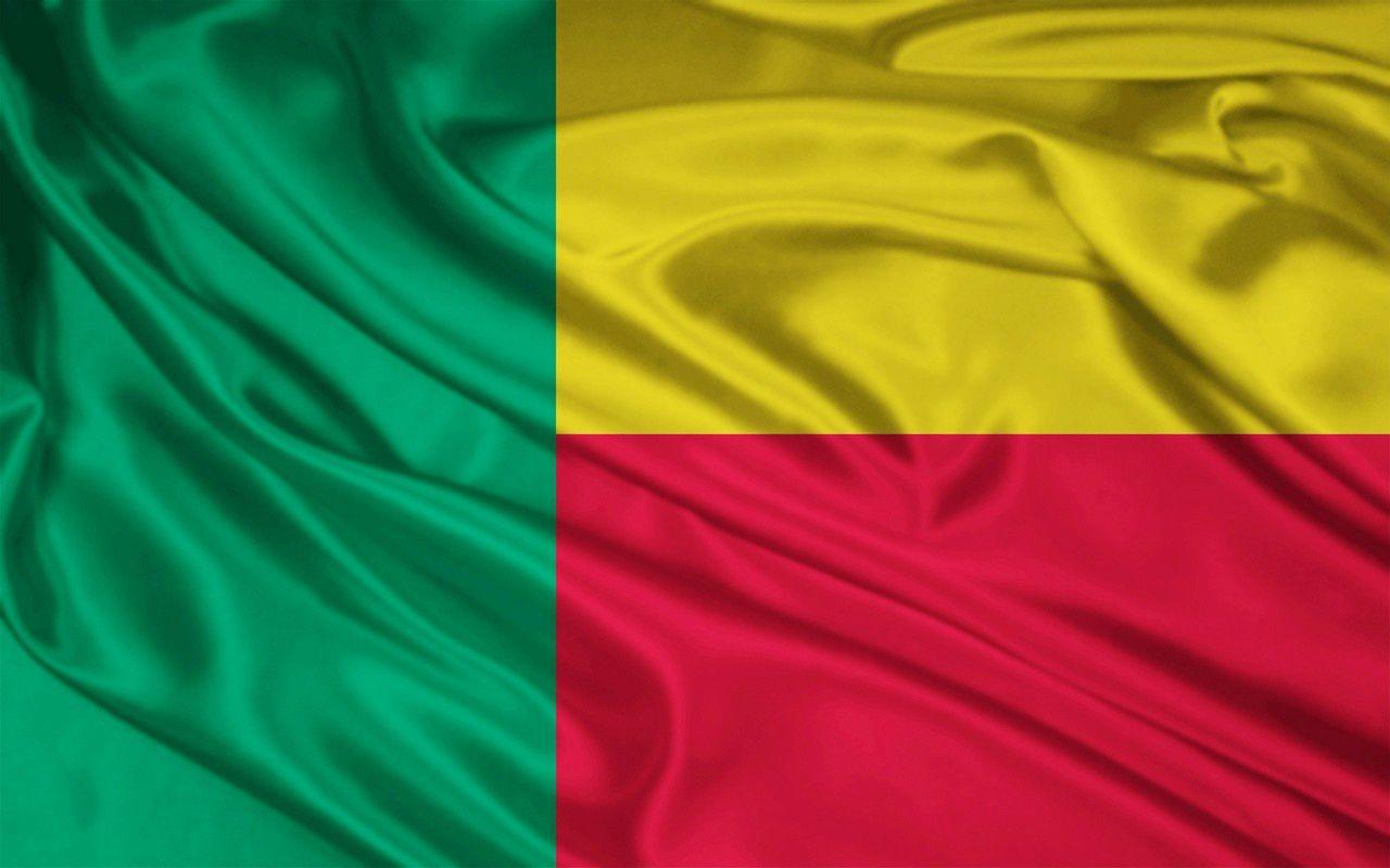  Présidentielles 2016 au Bénin: Retours d'élections