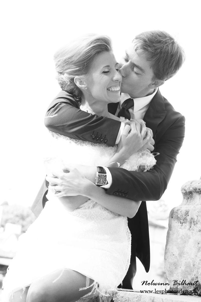 Mariage à Bourg en Bresse, Nolwenn Bilhaut Photographe