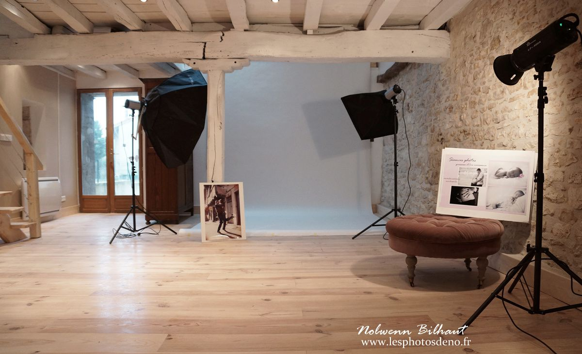Séance photo Boudoir, artistique dans l'Ain, par Nolwenn Bilhaut: idée cadeau Noel !