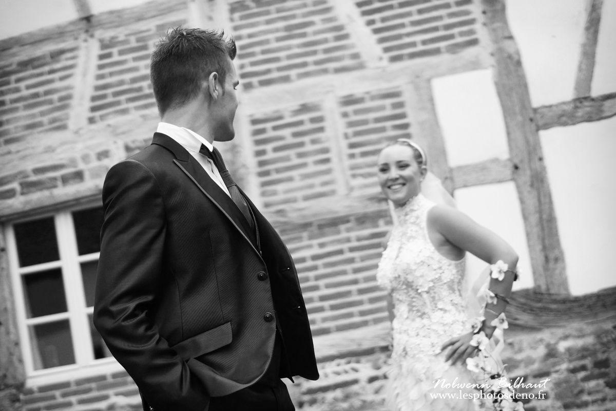 Mariage à Vonnas, Chateau de Luponnas par Nolwenn Bilhaut photographe
