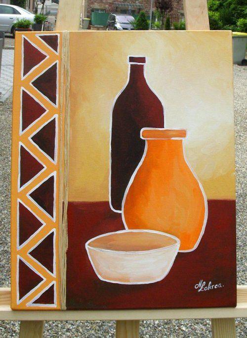 Prochain cours de peinture