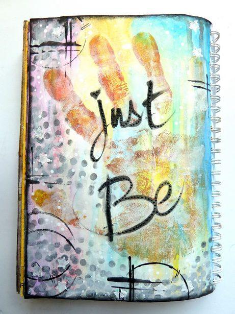 Art Journal #47