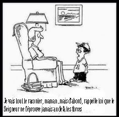 rire?