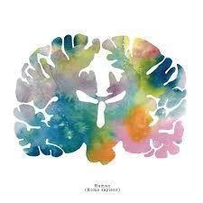 psychosomatique (2)