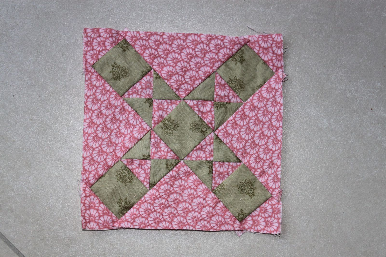 Farmer's Wife Sampler Quilt suite