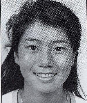 Kumiko Okamoto et Masako Yanagi