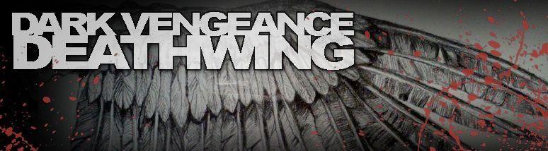 Vengeance Noire Deathwing - les Métaux.