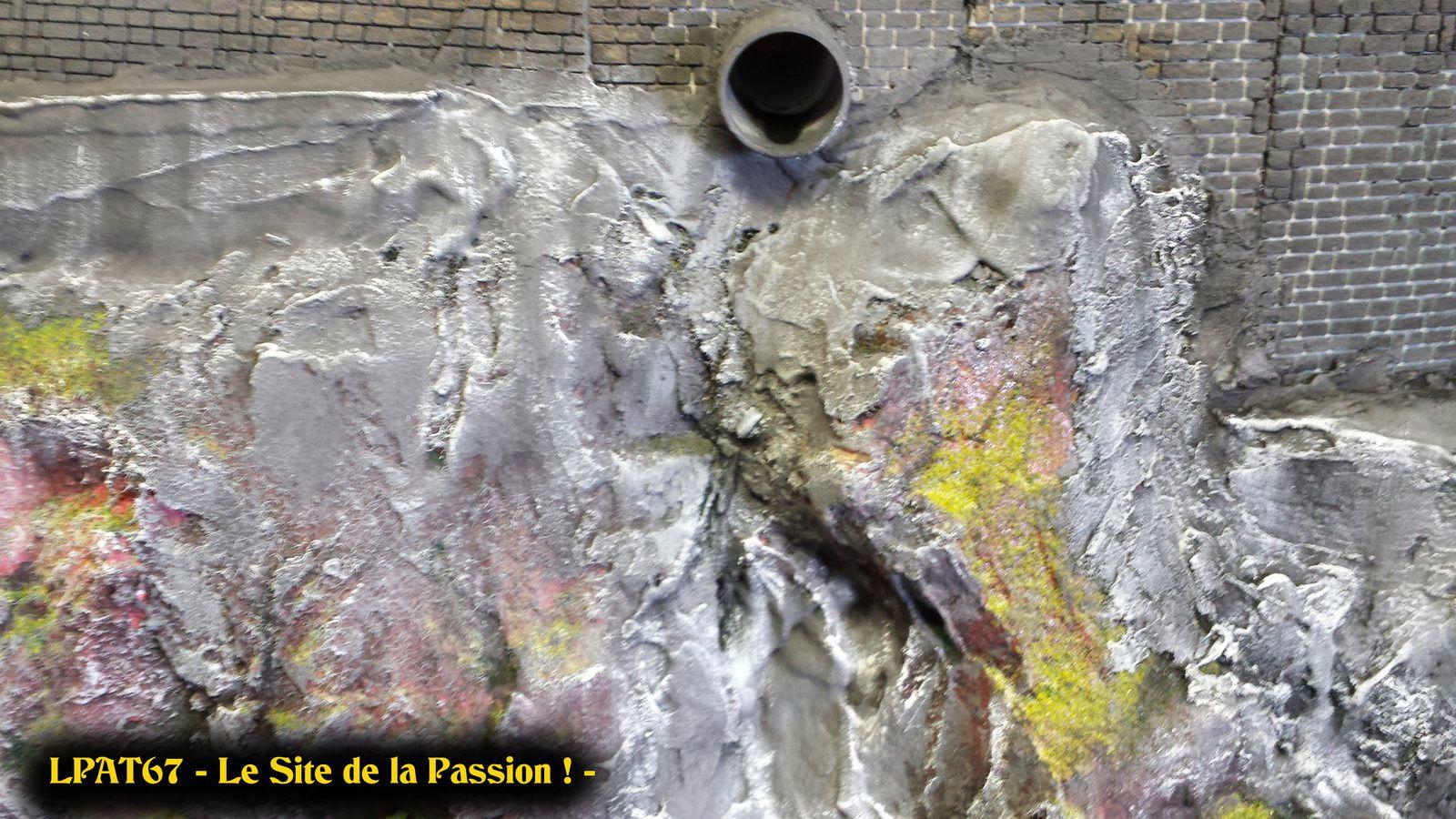 Evolution des Vosges .... 3